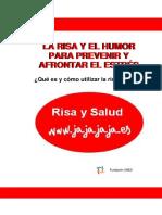 RISA Y HUMOR CONTRA ESTRES GUIA RISOTERAPIA.pdf