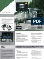ETI Brochure v1
