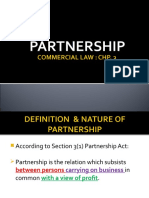 PARTNERSHIP 2.ppt
