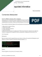 Comandos Me _ BTshell - [In]- Seguridad Informática.pdf