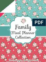 FamilyMealPlannerCollection.pdf