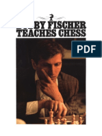 bobby-fischer-teaches-chess.pdf