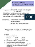 materi ke 3 uji-hipotesis-beda-dua-rata-rata.pdf