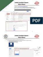 MANUAL DE USUARIO PARA PROYECTOS FINALES DE ASIGNATURA.docx