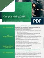 BCG PDT&DRS Team_RV Campus Visit Details_2018