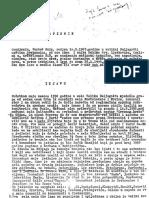 Eniz_Harbas.pdf