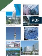 REFERENCE-M. KOMNENOVIC.pdf