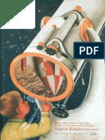 PopUpCzechCatalog.pdf