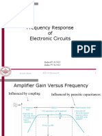 Topic_2_FrequencyResponse.pdf