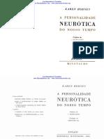 A-Personalidade-Neurótica-do-Nosso-Tempo_OK.pdf