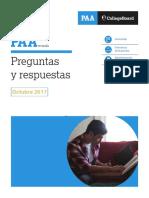PAA - Preguntas y Respuestas - Puerto Rico - 2017.pdf