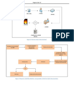 Circuit document.pdf