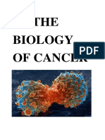 biology project cancer.docx