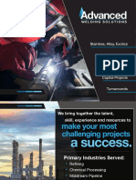 Advanced-Welding-Solutions-Overview-030717-01.pptx
