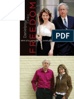 booklet-INNOVA935.pdf