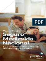 Minimanual Medicvida