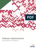 Pol Ger Des Tur 01 PDF 2016-Final