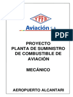 Alcantari_Mecanico