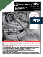 LIJA3699 StructuralGloveUserGuide2015-SP-L.pdf