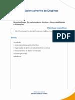 Pol Ger Des Tur 03 PDF 2016-Final