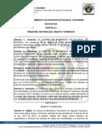 Estatutos Bomberos Aguazul (2)