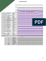 plugin-Config_functions%20130207.pdf