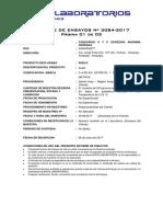 Informe Copia Electrónica PDF 3083 y 3084