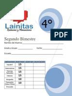 4to Grado - Bimestre 2 (11-12).pdf