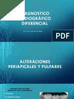 ALTERACIONES PERIAPICALES Y PULPARES.pdf