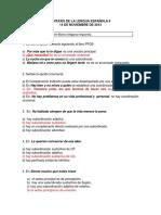 Test_1_SINTAXIS_II_2013_respuestas.docx