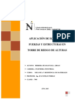 Aplicacindeequilibriofuerzasyestructurasentorrederiesgodealturas 151026034940 Lva1 App6891