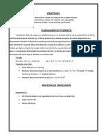Informe-laboratorio-6
