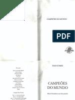 Campeões do mundo - Dias Gomes.pdf