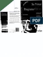 PROGRAMACION C Y C++_1-2