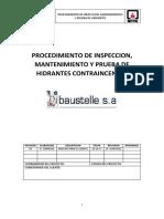 InspeccMttoPruebaHidrantes_REV1