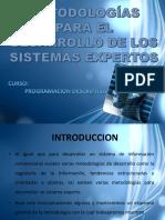 Metodologias de sistemas expertos.pdf