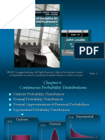 Chapter 6 Lecture (3).pptx