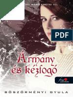 boszormenyi_gyula__armany__es_kezfogo.pdf