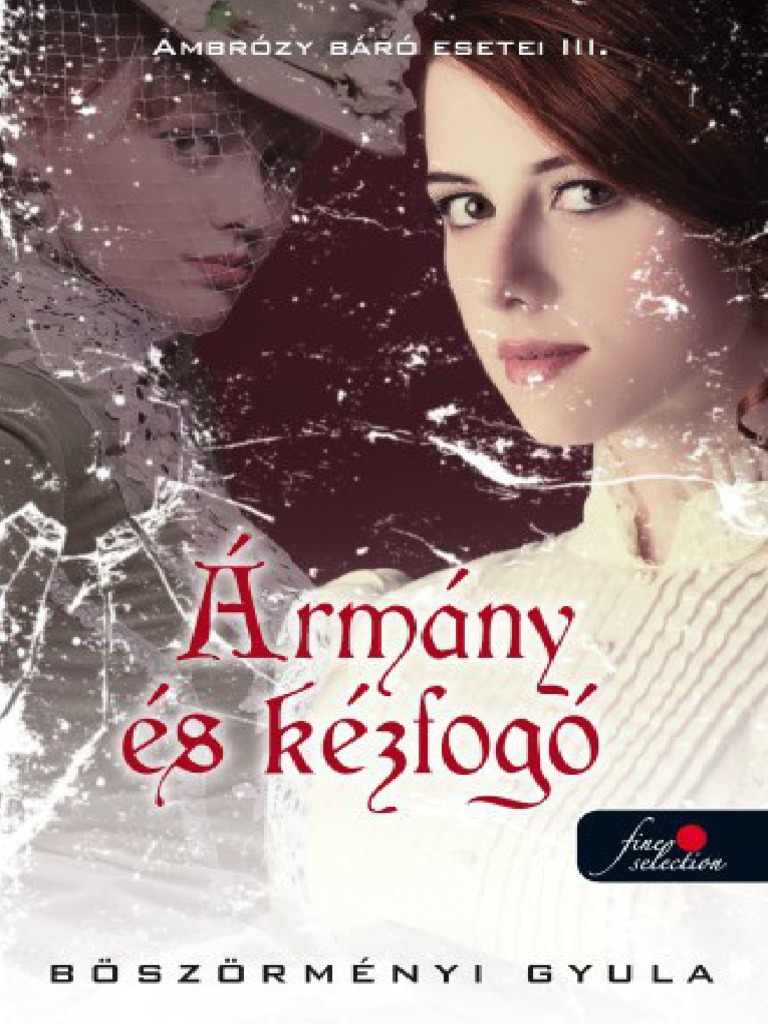 41a8f98e28 boszormenyi_gyula__armany__es_kezfogo.pdf