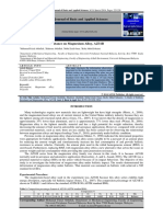 AENSI Journals 223-226.pdf