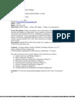 SyllabusMath1100-17Spring10