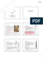 Foundation Design - 1. Soil Exploration_1_1_2015.pdf