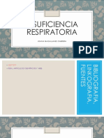 INSUFICIENCIA-RESPIRATORIA