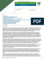 2002 - Unicamp - Metodologia de Análise de Políticas Públicas