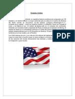 Estados Unidos Imprimir