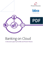 BBA01-470474-V1-BBA PM - Banking on Cloud
