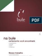 apresbulecomunicao-100204104323-phpapp02