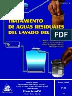 Sistema de tratamiento BH.pdf