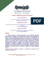 Dialnet-LaTareaCompetencialEnEducacionFisica-5807519.pdf