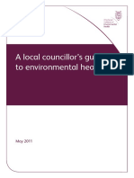 CIEH_Councillors' guide_a guide to environmental health services for elected representatives_May 2011.pdf